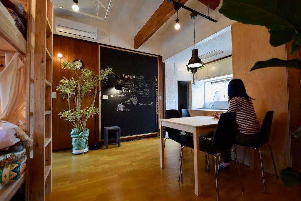 佐賀で民泊しよう!Airbnbで予約できるおすすめ7選
