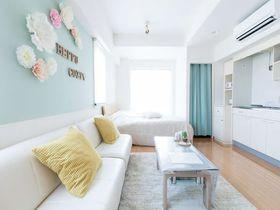 別府で民泊しよう!Airbnbで予約できるおすすめ5選