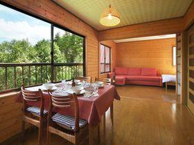 草津周辺で民泊しよう!Airbnbで予約できるおすすめ5選