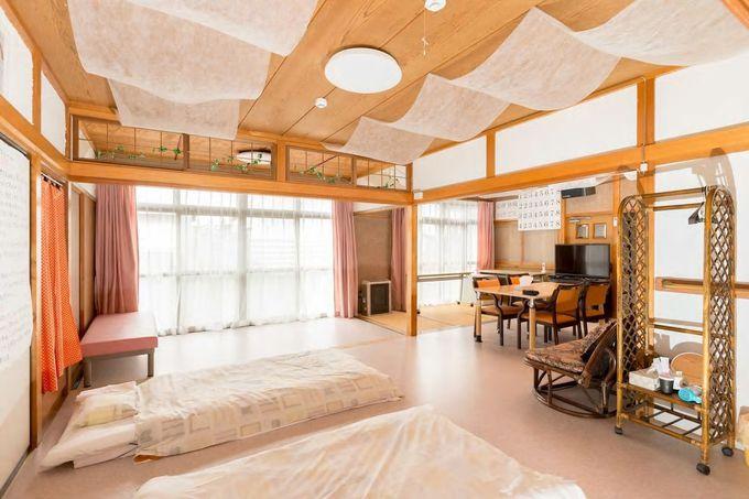 4.青森県最高峰の津軽富士が一望/黒石市