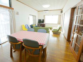 茨城で民泊しよう!Airbnbで予約できるおすすめ7選