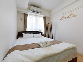 浅草・上野で民泊しよう!Airbnbで予約できるおすすめ5選