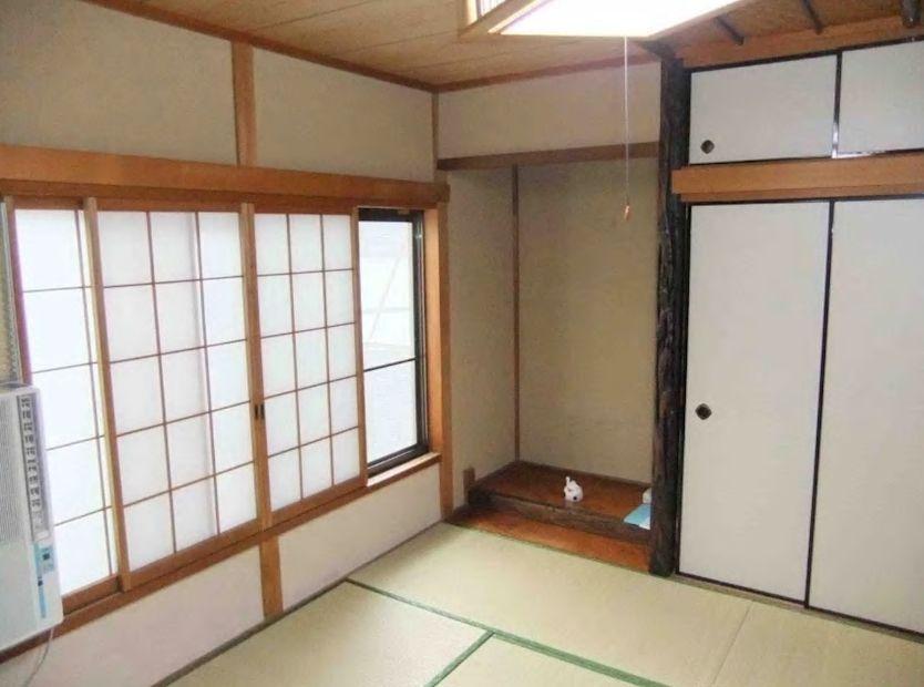 7.JR嵯峨嵐山駅至近、リーズナブルに泊まるなら/京都市
