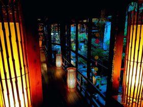 松山で民泊しよう!Airbnbで予約できるおすすめ6選