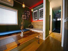 関空で民泊しよう!Airbnbで予約できるおすすめ5選