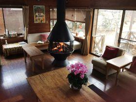 栃木で民泊しよう!Airbnbで予約できるおすすめ5選