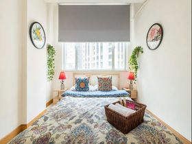 香港で民泊しよう!Airbnbで予約できるおすすめ8選