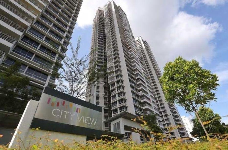 シンガポールで民泊しよう!Airbnbで予約できるおすすめ7選