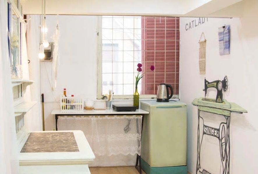 ホーチミンで民泊しよう!Airbnbで予約できるおすすめ7選