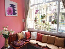 ハノイで民泊しよう!Airbnbで予約できるおすすめ7選
