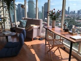 マニラで民泊しよう!Airbnbで予約できるおすすめ8選