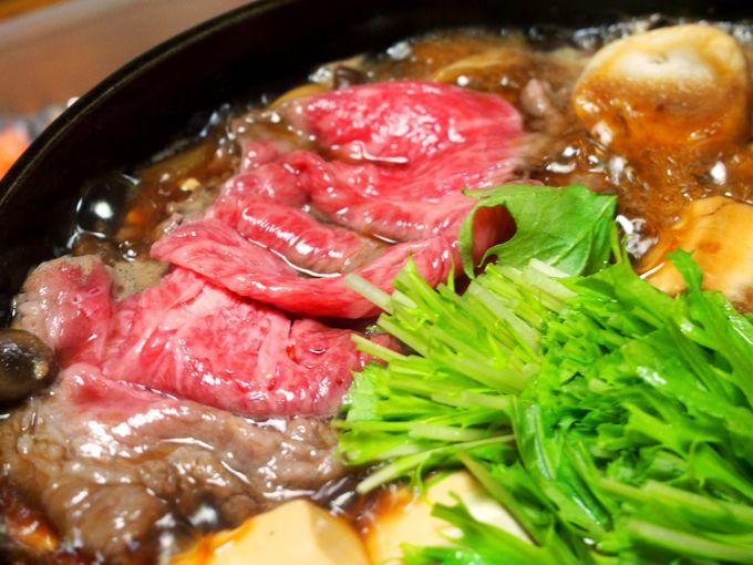 自宅にいながら栃木旅行に行った気分を味わおう!
