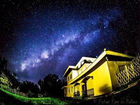 パラオで民泊しよう!Airbnbで予約できるおすすめ6選