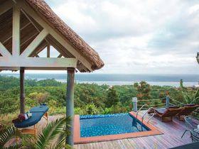 フィジーで民泊しよう!Airbnbで予約できるおすすめ7選