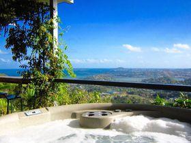 ニューカレドニアで民泊しよう!Airbnbで予約できるおすすめ10選