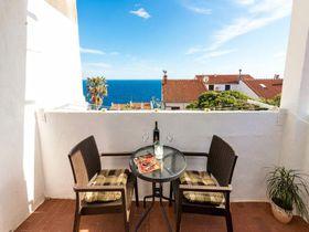 ドゥブロヴニクで民泊しよう!Airbnbで予約できるおすすめ6選