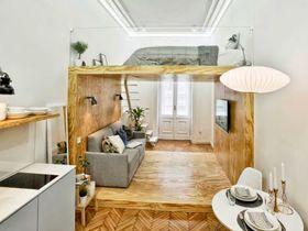 ブダペストで民泊しよう!Airbnbで予約できるおすすめ6選