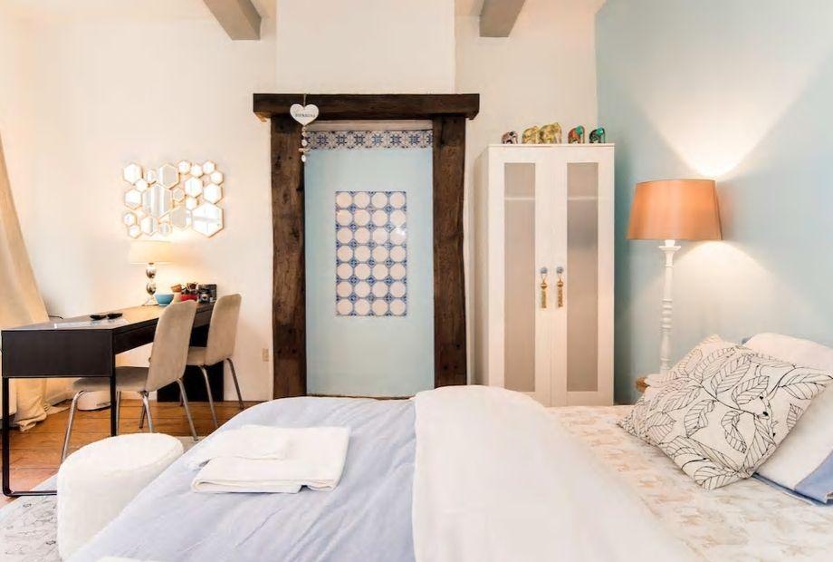 アムステルダムで民泊しよう!Airbnbで予約できるおすすめ10選