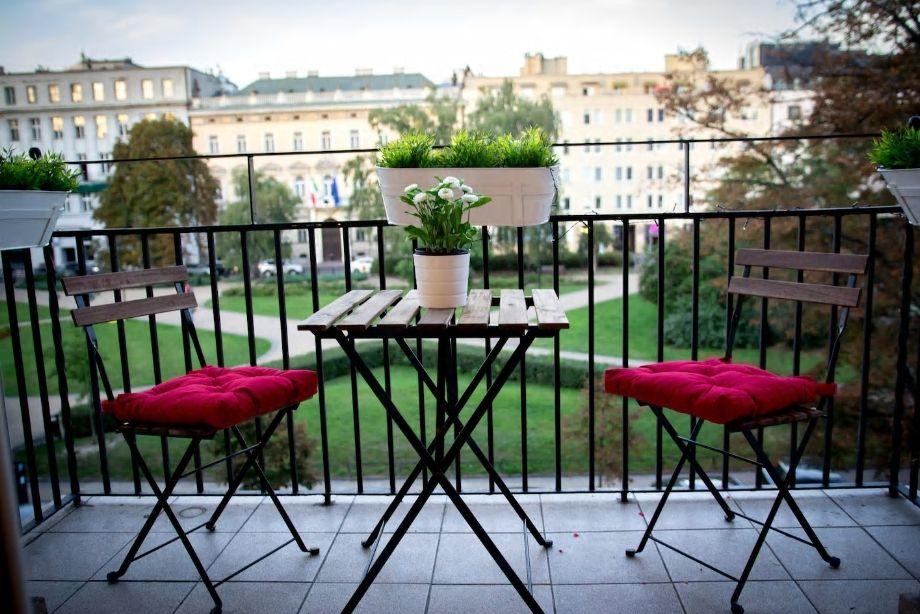 ワルシャワで民泊しよう!Airbnbで予約できるおすすめ6選