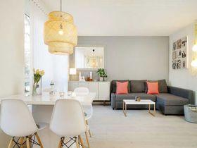 オスロで民泊しよう!Airbnbで予約できるおすすめ8選