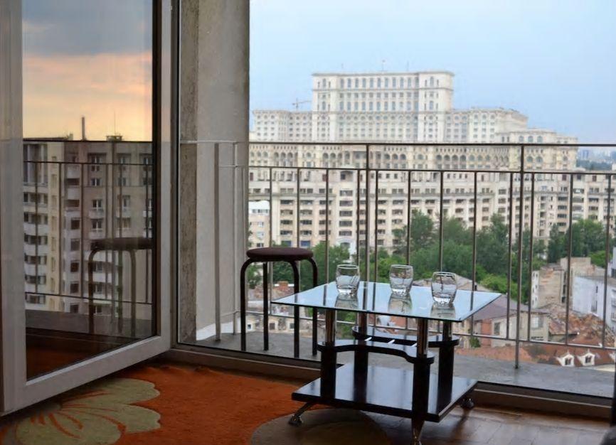 ルーマニアで民泊しよう!Airbnbで予約できるおすすめ6選