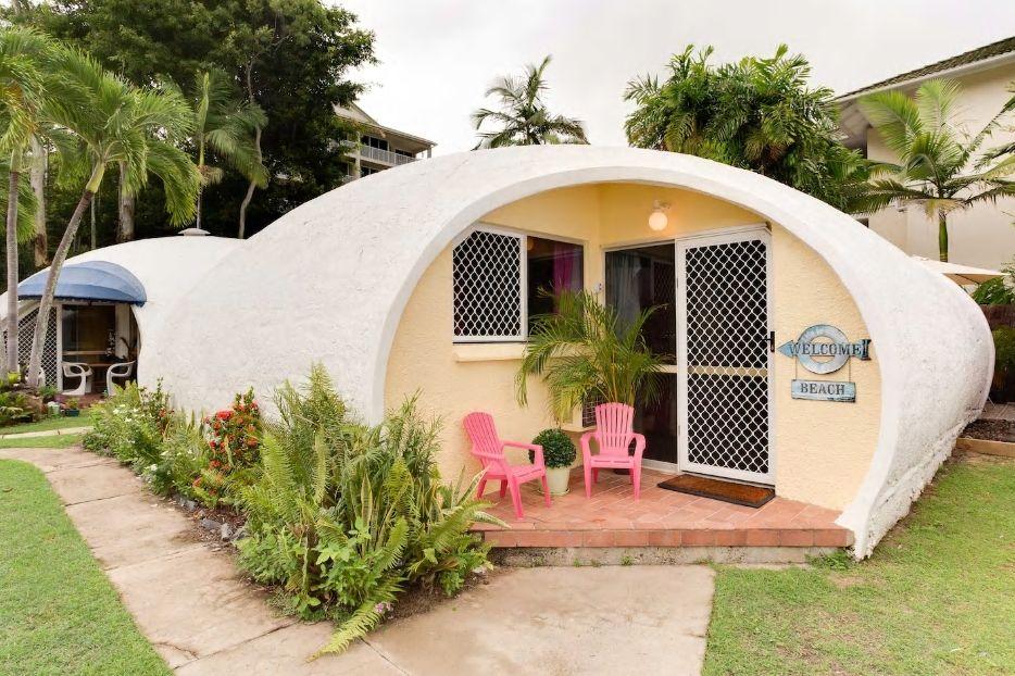 ケアンズで民泊しよう!Airbnbで予約できるおすすめ9選