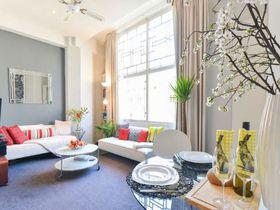 メルボルンで民泊しよう!Airbnbで予約できるおすすめ8選