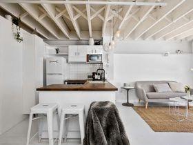 パースで民泊しよう!Airbnbで予約できるおすすめ6選