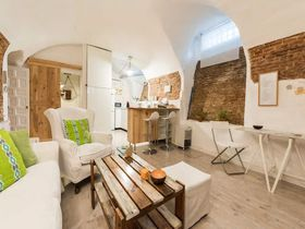マドリードで民泊しよう!Airbnbで予約できるおすすめ9選