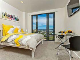 オークランドで民泊しよう!Airbnbで予約できるおすすめ8選