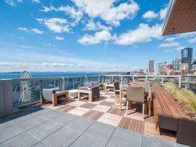 シアトルで民泊しよう!Airbnbで予約できるおすすめ8選