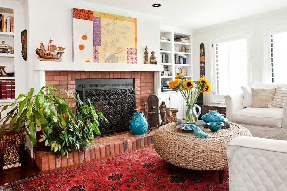 サンフランシスコで民泊しよう!Airbnbで予約できるおすすめ8選