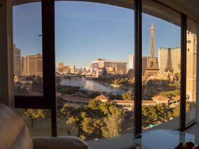 ラスベガスで民泊しよう!Airbnbで予約できるおすすめ7選