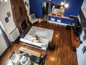 ロサンゼルスで民泊しよう!Airbnbで予約できるおすすめ10選