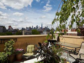 ニューヨークで民泊しよう!Airbnbで予約できるおすすめ10選