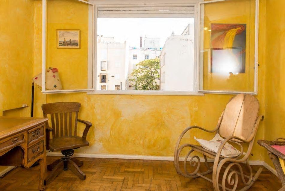 ブエノスアイレスで民泊しよう!Airbnbで予約できるおすすめ9選