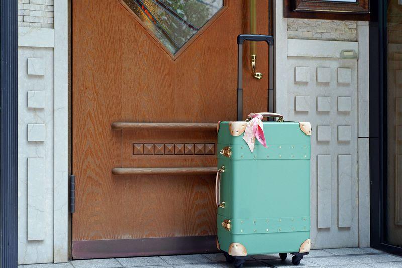 024e818aa0 スーツケースの選び方教えます!おすすめ7選を元添乗員が徹底レポート ...