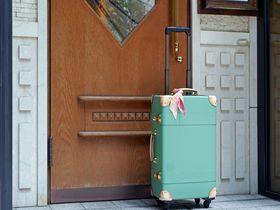 スーツケースの選び方教えます!おすすめ7選を元添乗員が徹底レポート