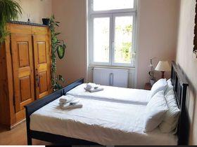 フランクフルトで民泊しよう!Airbnbで予約できるおすすめ8選
