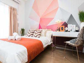梅田で民泊しよう!Airbnbで予約できるおすすめ8選
