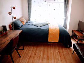名古屋で出張に便利な民泊に泊まろう!Airbnbで予約できるおすすめ5選