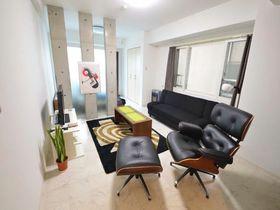 札幌で出張に便利な民泊に泊まろう!Airbnbで予約できるおすすめ7選