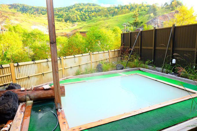1泊2日で1万5000円以下!週末に行きたい温泉旅行
