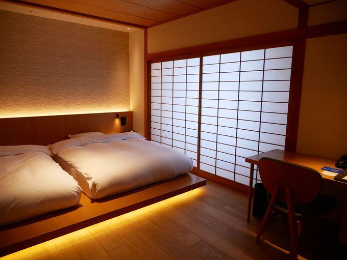 上質な和室スイートルームが最大25%オフ!
