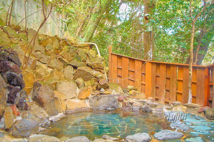コスパ良すぎ!箱根温泉旅行を週末に満喫