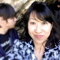ホップキンズ 江美のプロフィール写真