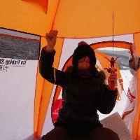 北ノ峰 セイコのプロフィール写真