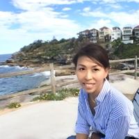 Mayumi Iwasakiのプロフィール写真