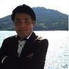 島田 悠司のプロフィール写真