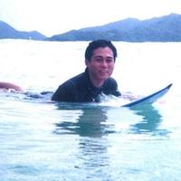 小野 浩幸のプロフィール写真